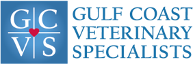 Gulf Coast Veterinary Specialists