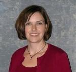 Lisa Weeth, DVM, DACVN