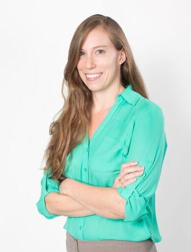 Rebecca Norton, DVM, DACVIM
