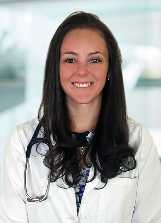 Kimberly Alexander-Coleman, DVM, DACVIM (Oncology)