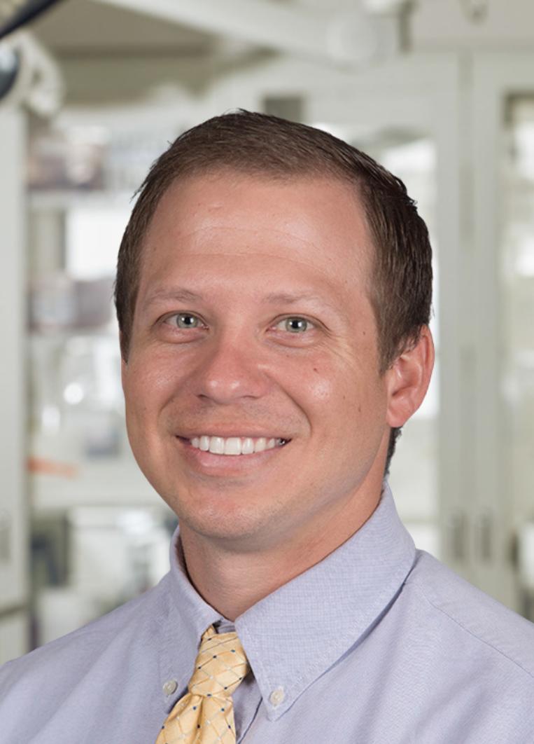 Jordan Hatfield, DVM (Practice Limited to Radiology)