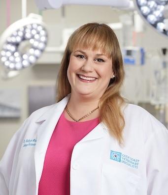 Kathryn Wrubel, PhD